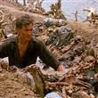 Warner Bros.'dan Birbirinden Şahane 81 Sinema Film - 62