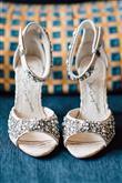 2016 Gelin Ayakkabıları - 1