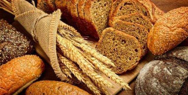 8. Gluten entoleransının tırnaklarda kırılma yapabileceği bildirilmiştir.