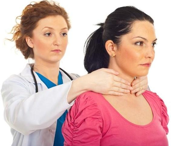 4. Tiroid bezinizin tembel olmadığından emin olun. (Basitçe kan TSH seviyeniz normal limitler içindeyse tembellik yoktur, en azından tırnak kırılmasından hipotiroidi sorumlu değildir diyebiliriz.)