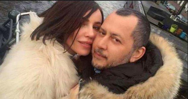 Gülşen - Sevgili Sayısı: 5  Ozan Çolakoğlu - Fahrettin Aykut - Reha Muhtar - Erol Köse - Murat Varol