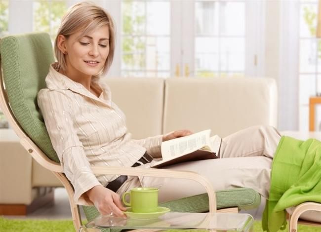 BALIK 20 Şubat-20 Mart   Evlerinin temiz olması onlar için çok önemlidir. Temiz bir evde oturup kahve içmek keyiflerine keyif katar. Özgürlüğüne çok düşkün olan Balıkların evlerinde her zaman büyüleyici mis kokular hakimdir.