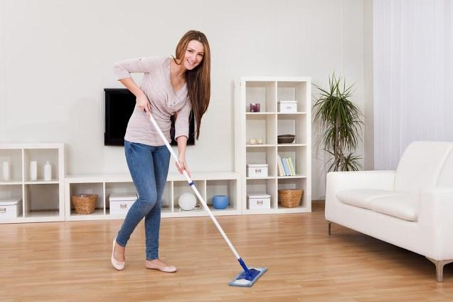 AKREP 23 Ekim-22 Kasım   Temizliği ve rahat ortamları çok severler. Evlerinde her şey kontrollü ve düzenlidir. Başladıkları işi ciddiye alarak bitirirler. Evleri renkli ve sıcak bir ortama sahiptir.