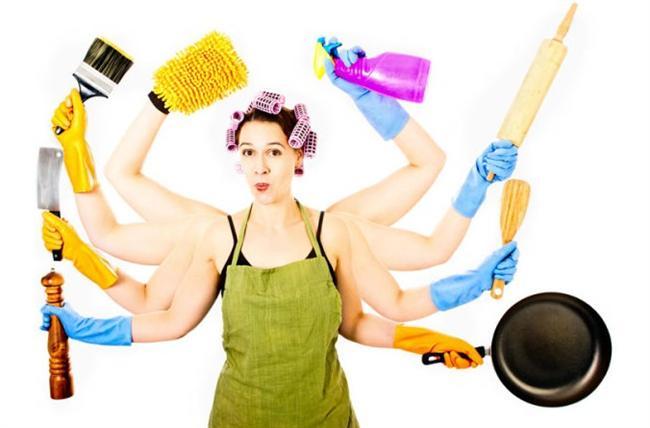 BAŞAK 23 Ağustos-22 Eylül   En pratik burçtur. Bir Başak temizlik yapmayı her zaman çok sevmeyebilir ama temizlik yaparsa da en hızlı şekilde yapar. Temizlik konusunda kimseye güvenmez, kendi işini her zaman kendi yapar. Ayrıntılara dikkat eder, gözünden hiçbir şey kaçmaz.