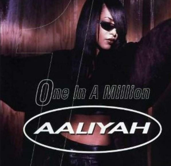 Popüler Aşk Şarkıları  Bu şarkılar daha yakın zamanlarda popüler olmuş şarkılar. Dinleyerek büyüdüğümüz, sevdiğimiz şarkılar… Genç ve hareketli çiftlere…  Aaliyah– One in a Million
