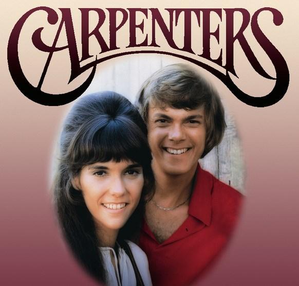 Çok Kullanılan Şarkılar  Bu şarkılar, düğün dansında çok kullanılan şarkılar. Bir filmde, arkadaşınızın düğününde duymuş olma ihtimaliniz yüksek. Çok duygusal bir şarkı isteyen çiftlere…  The Carpenters– Close to You ya da We've Only Just Begun