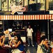 Kadıköy'deki 17 Muhteşem Lezzet Durağı - 10