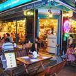 Kadıköy'deki 17 Muhteşem Lezzet Durağı - 14