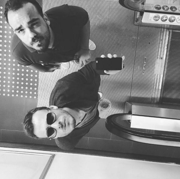 Kerem Bursin