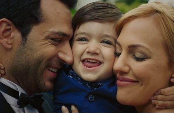 Murat Yıldırım  Kusurumuz olduysa affola 😊🙌 Thank you for eveything