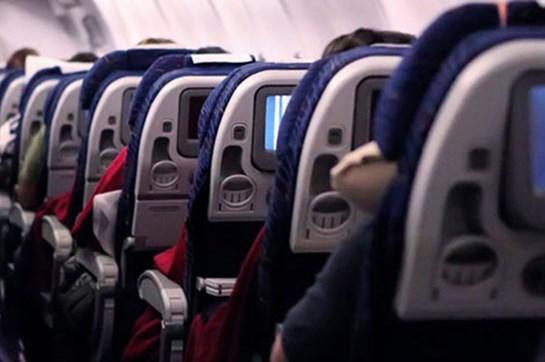KOLTUĞUNUZU İYİ SEÇİN  Uçakta acil çıkış kapısına en yakın koltukta oturmak olası bir kaza sırasında kurtulma şansınızı çok arttıracaktır. Acil çıkış kapılarının yanında oturamasanız bile en fazla 5 sıra gerisinde olmaya dikkat edin.