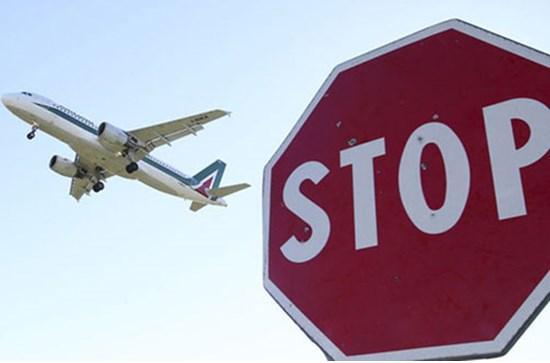 Uçak Kazasında Yaşama Şansını Artıran Bilgiler - 10