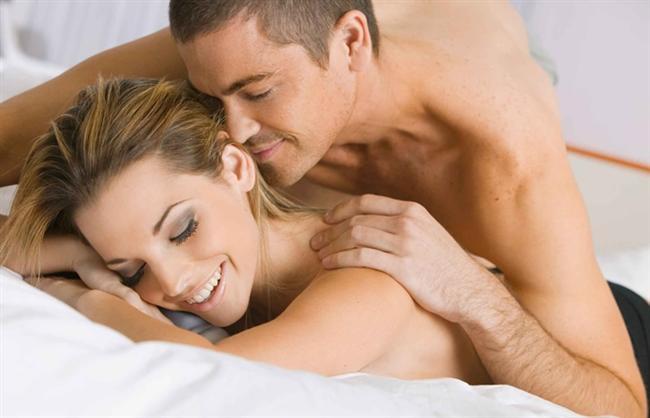 Kadın ve erkek rolleri  • Erkekler duygularını belli etmemelidir. • Cinsellikte başarıya ulaşmak son derece önemlidir. • Cinsel ilişki isteğini erkek belirtmelidir. • Erkekler cinsel ilişkiyi her zaman ister ve buna her zaman hazırdır. • Tüm fiziksel yakınlaşmalar sevişmeyle sonuçlanmalıdır. • Cinsel ilişki arzusunu belli eden kadın hafif birisidir.
