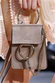 Trend: Zincir Askılı Çantalar! - 10