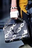 Trend: Zincir Askılı Çantalar! - 19