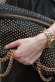 Trend: Zincir Askılı Çantalar! - 1