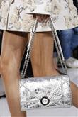 Trend: Zincir Askılı Çantalar! - 16