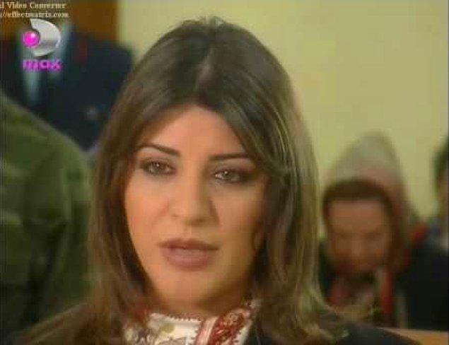 Zara - Gelin  Şarkıcı Zara bir dönem dizi sektöründen gelen teklifi değerlendirdi. 'Gelin' isimli dizi ile oyunculuk tecrübesine sahip oldu.