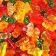 Dişler İçin En Zararlı 10 Yiyecek - 7