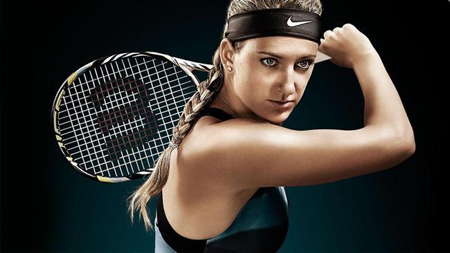 SPOR   42- TENİS DOLU İKİ HAFTA: Garanti Koza Arena iki hafta boyunca dünyanın en iyi erkek ve kadın tenisçilerine ev sahipliği yapacak. 18-24 Nisan'da Viktorya Azarenka ve Caroline Wozniacki'nin olacağı TEB BNP Paribas İstanbul Cup Kadınlar, 25 Nisan-1 Mayıs'ta Bernard Tomic ve Grigor Dimitrov'un olacağı İstanbul Open Erkekler...   43- FENER FINAL FOUR'DA: Geçen yıl dördüncü olduğu Euroleague Final Four'da bu kez şampiyonluk hedefliyor. Çeyrek final 12-26 Nisan, Final Four 13-15 Mayıs'ta.   44- AVRUPA'NIN EN İYİLERİ: Avrupa futbolunun en iyisi Milano'da belli olacak. Favoriler Barcelona, Bayern Münih ve Paris St. Germain. Final 28 Mayıs'ta Berlin Olimpiyat Stadı'nda.