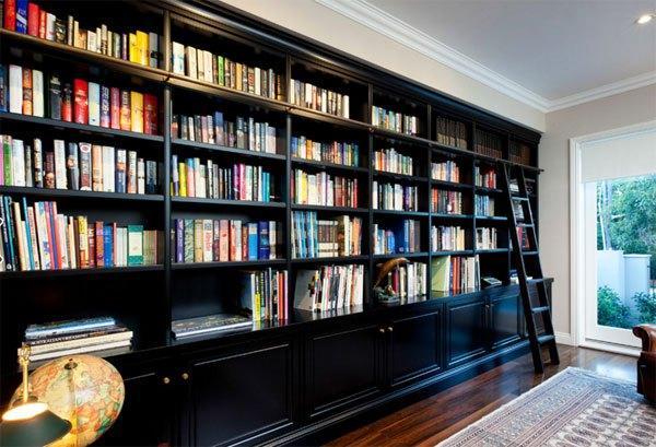 Kitap teknolojinin hızla yayılması ve internetin her eve girmesiyle bilgiye daha kolay ulaşılabilir hale geldi ve kitaplar ikinci öncelik hale geldi. Her ne kadar eski önemini kaybetmiş gözükse de kitaplar aslında her dönem önemini koruyanlar arasında yer alır.