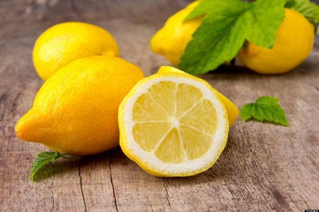 1) Anti-inflamatuar ve demir emilimini artırır ve C vitamini ile bağışıklık sistemini güçlendirir.