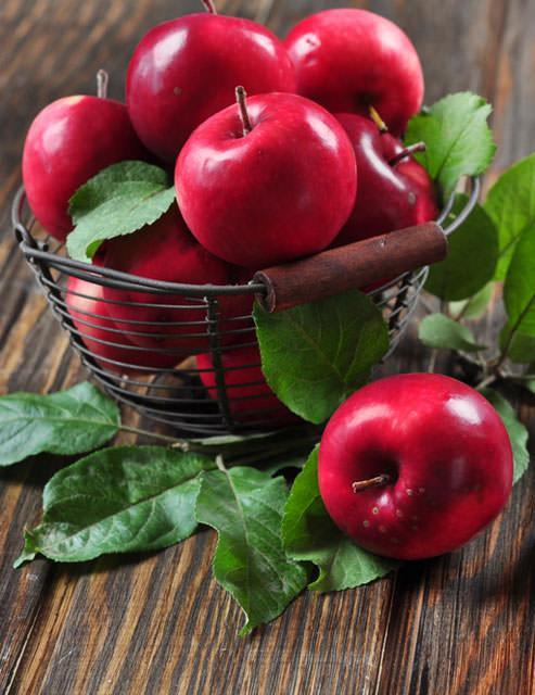 Elma, böbreklere kalkan oluşturuyor  Özelikle kırmızı elma, böbrek hastalıklarının tedavisine destek verdiği gibi hastalıklara yakalanmamak için koruyucu bir kalkan görevi de üstlenir.