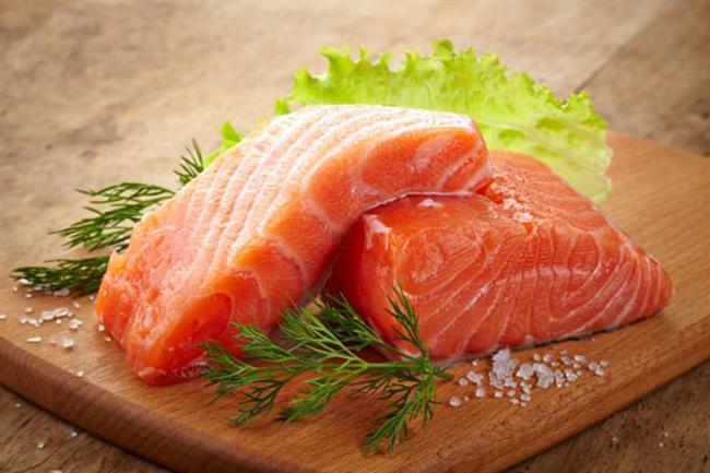 Somon tedavi edici bir role sahip  Omega 3 içeriği yüksek balık grupları, böbrek hastalıklarında toparlayıcı ve tedavi edici role sahiptir.