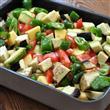 Sağlıklı Bir Mutfak İçin 25 Öneri - 11
