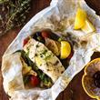 Sağlıklı Bir Mutfak İçin 25 Öneri - 13