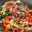 Sağlıklı Bir Mutfak İçin 25 Öneri - 4