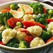 Sağlıklı Bir Mutfak İçin 25 Öneri - 9