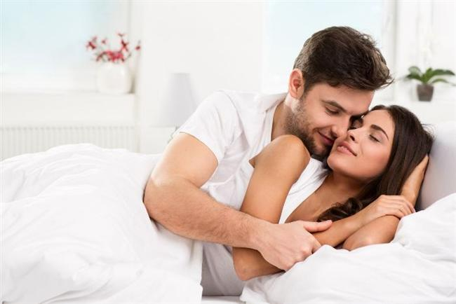 - Seks hayatınızı başka insanlarınkiyle karşılaştırmayın, herkes bu konuda biraz yalan söyler.  - Orgazm olduğunuzdan emin değilseniz, olmamışsınızdır.