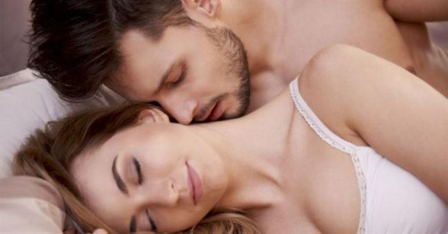 - Kimsenin istemedğiniz fantezilerini uygulamak zorunda değilsiniz, fanteziler iki taraf da istediğinde zevk verir.  - Mastürbasyon yapmak sadece erkeklere özgü değil, bedeninizi keşfedin.  - Mastürbasyon sadece tek başınıza yapacağınız bir şey değil, seksin de bir parçası olabilir.