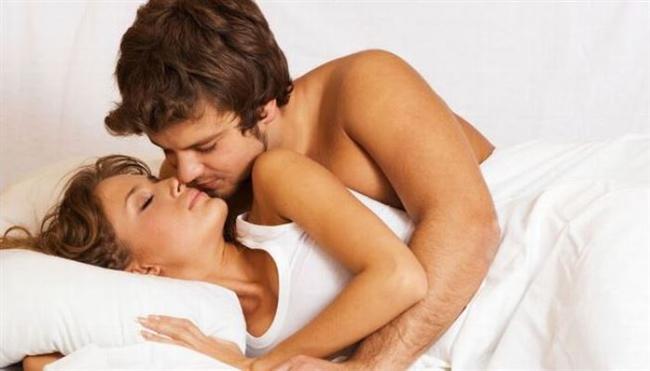 - Sevişmeyi başlatan taraf olmanız size bir şey kaybettirmez ancak hevesli bir partner kazandırabilir.  - Hangi koşullarda olursanız olun korunmadan seks yapmayın.