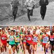 Öncesi ve Sonrası Dedirten 14 Fotoğraf! - 7