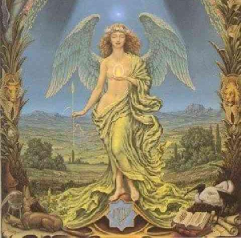 Başak burcu ve Astrae:  Başak burcunun sembolü bir mite göre tanrılar Tanrısı Zeus'un Themis'ten olan kızı Astrae'dır. İnsanların erdem ve mutluluk çağı olarak adlandırdıkları Altın Çağda, insanların arasında yaşadığı söylenir. Adaletli, saf ve temiz, güzeller güzeli Astrae, Altın Çağ sona erip de dünyada ahlaksızlar ve ahlaksızlıklar belirmeye başlayınca buna dayanamayarak geldiği yer olan gökyüzüne çekilmiş ve Başak Burcu olmuş. Başak Burcu'nun eskilerde olduğu gibi bakire bir kadınla simgelenmesi, günümüzde de saf, temiz,erdemli ve güzel bir kadın figürüyle resmedilir.