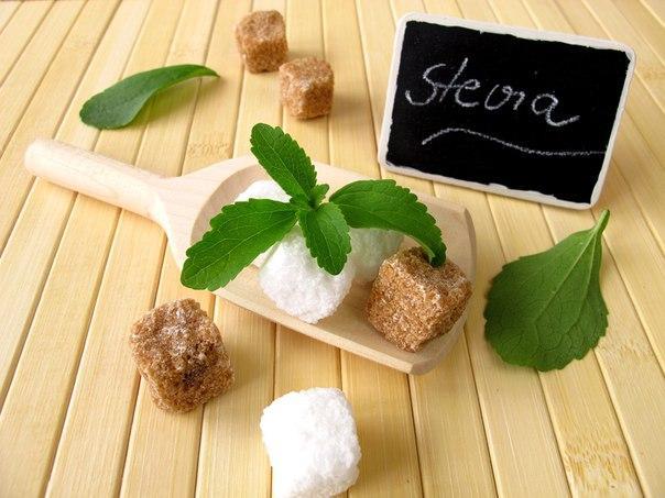 4-Doğal şekerler, yapay olanlara göre daha sağlıklıdır.  Doğal ya da yapay şekerin kilo vermeye çalışan insanlar üzerinde bir farkı yoktur. Sağlık probleminden kaçınmak ve kilo problemi yaşamamak için çok şeker tüketiminden uzak durmaya dikkat edilmelidir. Buna her türlü hamur işi de dahildir.