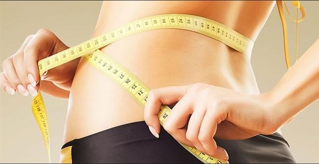 5-Bölgesel zayıflama için hedeflenen bölgenin çalıştırılması yeterlidir.  Sadece fazlalık görülen bölgeye yönelik yapılan egzersiz ile istenildiği gibi yağ yakılamaz. Hangi bölgede en çok yağ toplandığı ve en kolay nereden verildiği genetiktir. Yağ yakımı için en doğru yöntem, belirli bir miktar kalori açığı oluşturarak, düzenli egzersiz ile tüm vücuttaki yağ depolarını azaltmak gerekir.