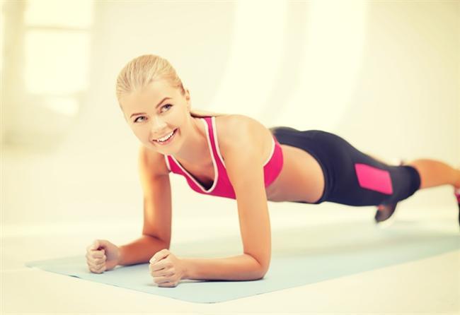 Formda kalmanın anahtarının egzersizden geçtiğini biliyorsunuz. Fakat tükettiklerinize dikkat ederek egzersiz performansınızı arttırabileceğinizi ve hedeflerinize daha kısa sürede ulaşabileceğinizi biliyor musunuz? Vücudunu doğru şekilde besleyerek, vücudunuzun ihtiyaçlarınızı daha iyi şekilde karşılayabilir ve yaptığınız egzersizden daha etkili şekilde yararlanabilirsiniz. İşte egzersiz yaparken mutlaka tüketmeniz gereken 10 harika besin!  Uzm. Dyt. Merve TIĞLI ÇINAR