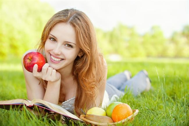 Ne yapabilirsiniz?  Yeterli ve dengeli beslenmek bunun en güzel çözümü. Hiçbir besinin fazlasını tüketmemeniz gerekiyot. Fazla kilonuz varsa diyetisyen yardımıyla besinlerin sizin ihtiyaçlarınıza uygun miktarlarda ayarlanmasını sağlamalısınız.