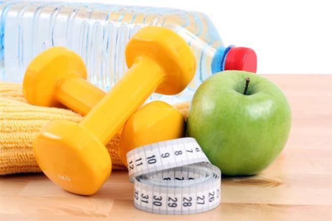 Ne yapabilirsiniz?  1 haftalık besin listesi ve fiziksel aktivite kaydı tutun. Hangi saatlerde ne kadar ne yediğinizi ve ne kadar hareket ettiğinizi bilmeniz, enerji açığınızı hesaplamanızı sağlar. Bu kaydın değerlendirilmesi konusunda diyetisyeniniz size yardımcı olabilecektir.