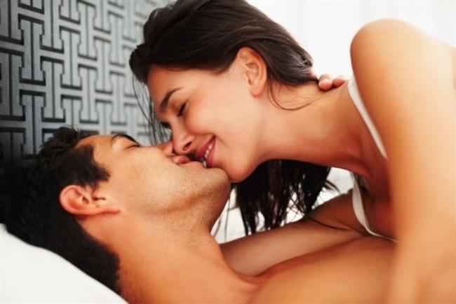 Tek eşli olmayı reddediyor, birden fazla kişiyle cinsel birliktelik yaşamak istiyorsanız