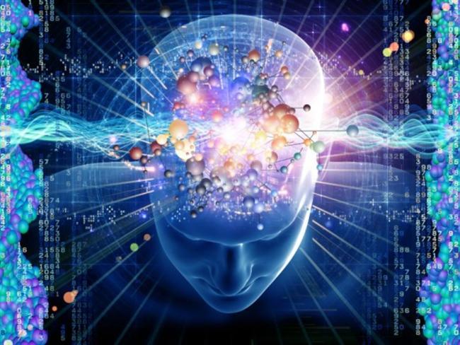 6. Düzenli beyin egzersizleri beyni hastalıklardan korur...Araştırmalar Aizheimer gibi çeşitli hastalıkların beyin egzersizleriyle önlenebildiğini ortaya çıkardı. Bu zihinsel aktivetelerin yeni dokular oluşturarak hastalığı kısıtlı bir doku üzerinde kalmasını sağlıyor ve hastalık gelişemiyor.