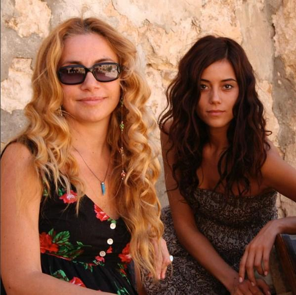 Cansu Dere  Kıymetlim 😊❤️ @guloguz_ 2006,Mardin #Sila