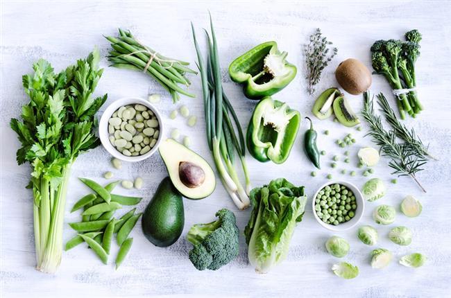 Yediğiniz besinlerin bayat mı yoksa taze mi olduğunu nasıl anlarız?   İşte hangi besinin bayat , hangi besinin taze olduğunu anlamanızı sağlayacak bilgiler...