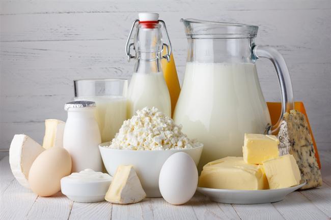 Süt Ve Süt Ürünleri  Süt ve süt ürünlerinin satıldığı yerin ısısının 4 santigrat derecenin altında olmasına özen gösterilmeli. Aksi halde brucella veya salmonella gibi çeşitli mikroorganizmalar üreyebiliyor.