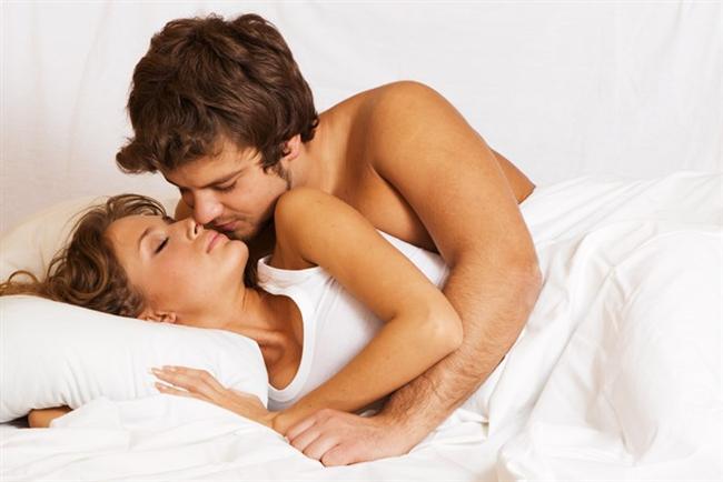 BİR TAŞLA İKİ YA DA DAHA ÇOK KUŞ: Aynı anda iki erkekle seks yapma fantezisi kadınların beğenilme arzusundan kaynaklanıyor olabilir. Bu fantezinin diğer bir versiyonu da birden çok erkekle tek kadın olarak seks yaptıkları daha geniş bir grup şeklinde olabilir.