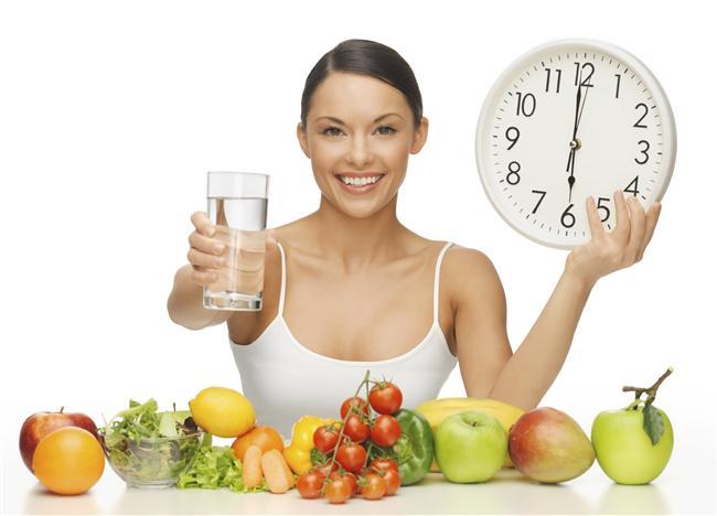 * Öğün atlamak, vücudu yağ depolamaya yönelik kazınma moduna geçirir. Böylelikle kalori yakımı zorlaşır.  * Sağlıklı seks, yediğiniz yemeği kontrol altına almanıza yardımcı olur. Üstelik harika bir egzersizdir.