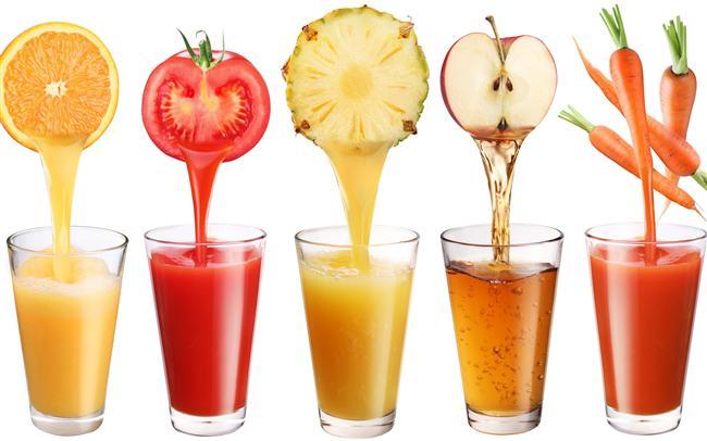 * Doğal meyve suyu miksleri ve düşük sodyumlu çorbalar gibi doğal su bazlı yiyecekler tok tutar!  * Doğal elma sosu, muz ve kavun gibi meyveler için harika bir dip sostur.